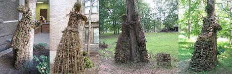 treehuggers.jpg