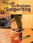 John Braheny's Craft and Business of Songwriting